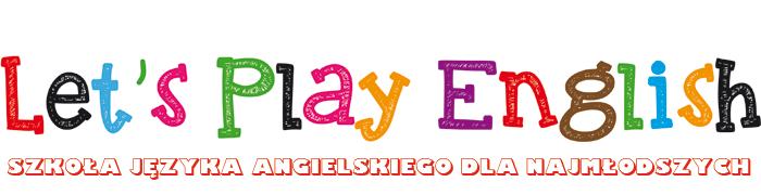 Let's Play English - Szkoła Języka Angielskiego w Tucholi